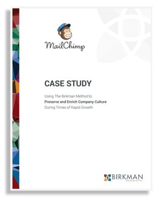 MailChimp Case Study v3.png