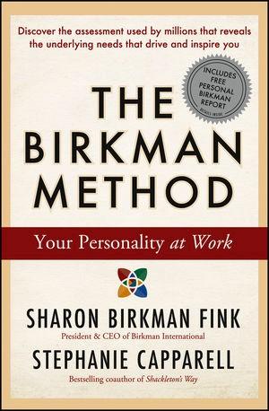 Birkman_Book.jpg