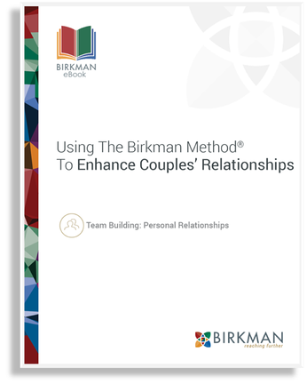 eBook_Cover_-_Couples2.png