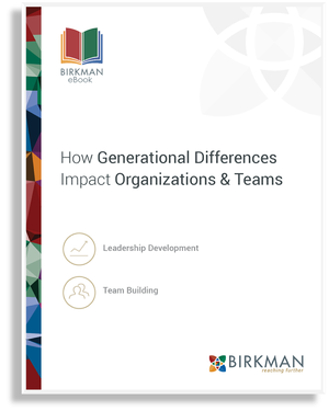 eBook_Cover_-_Gen_Difference-1.png